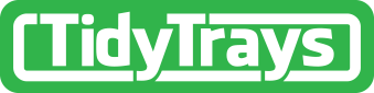 Tidy Trays